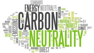 carbon-neutrality-emissioni-zero-CO2