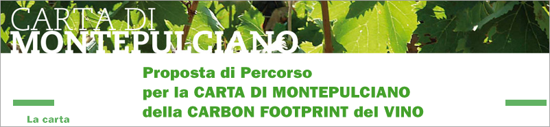 carta_montepulciano_carbon_footprint_vino