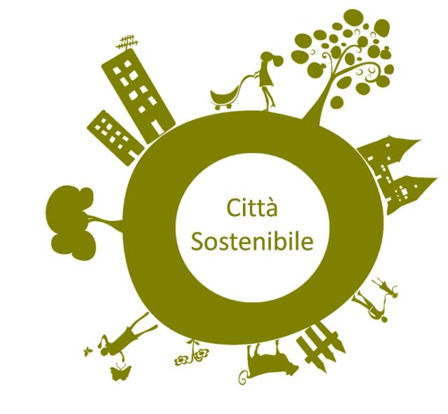 Sostenibilità ambientale nei Comuni: Piani di sostenibilità urbana (e di aumento della resilienza)