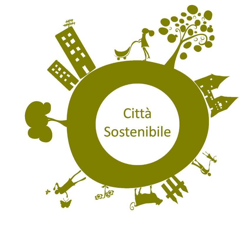 Sostenibilit ambientale nei comuni piani di for Cammina nei piani della dispensa