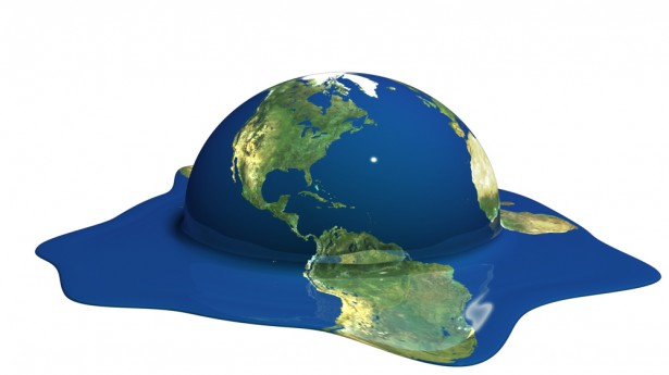 climate-change-melting-globe-615x345