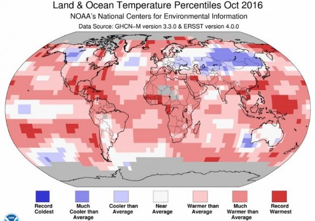 climate-record-october-2016