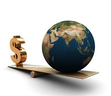 Climate change: un rischio (anche) per l'economia….ma le Banche lo sanno?