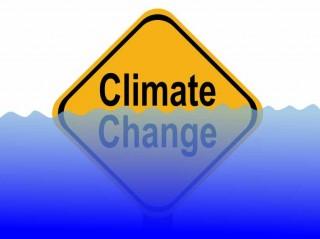CIA (Central Intelligence Agency), cambiamento climatico e implicazioni verso la sicurezza nazionale