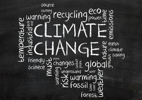 climatechange11
