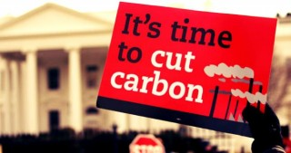 """""""Quanto costa"""" la CO2? Per Stanford i costi esterni della CO2 valgono 220 dollari a tonnellata"""
