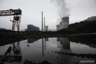 Goodbye carbone! Buone notizie dalla Norvegia e dagli USA…..nonostante le lobby