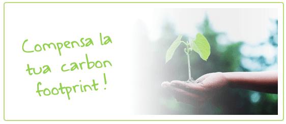 compensazione CO2