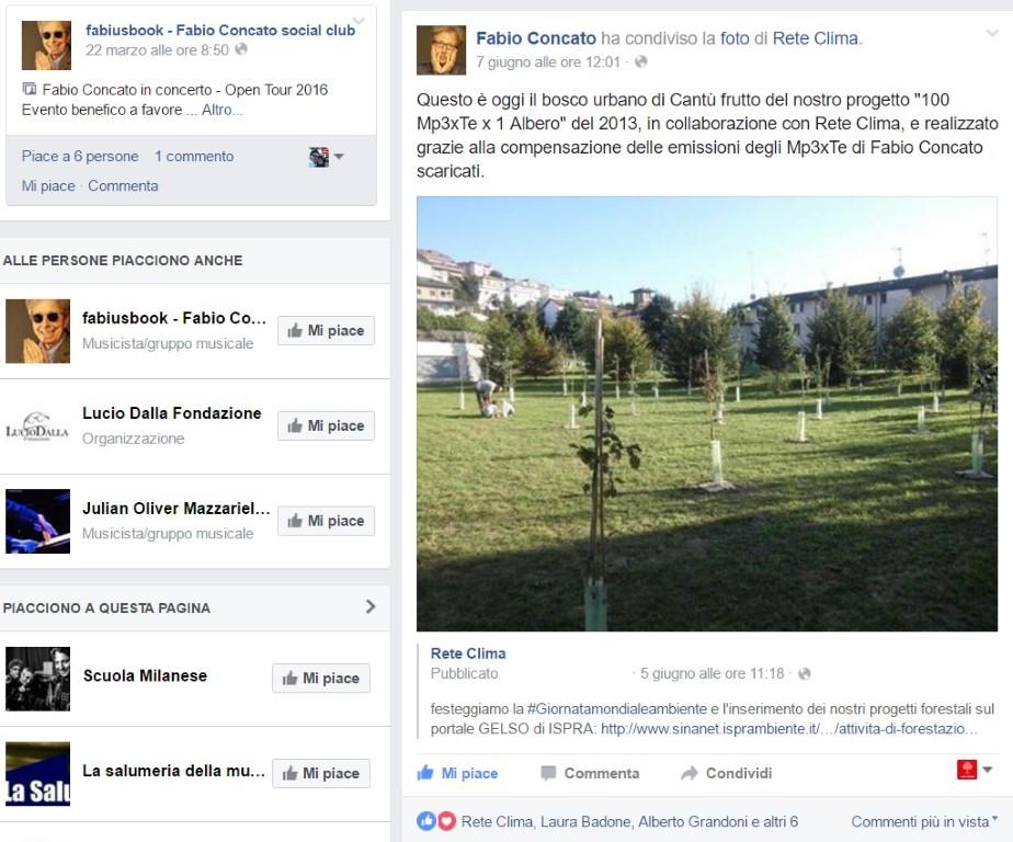 concato_cantu_buona_pratica_validata_ISPRA_small