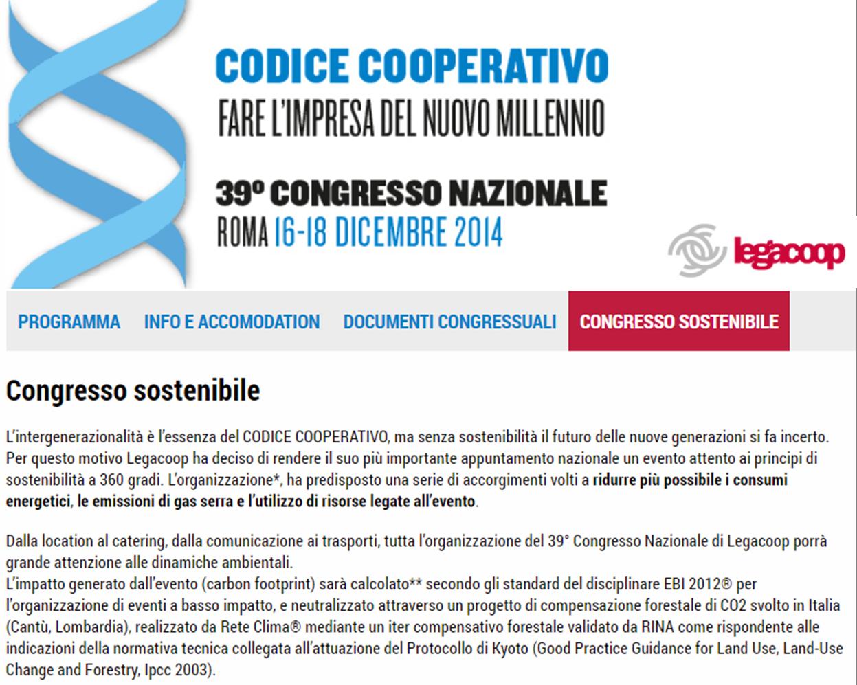 congresso_sostenibile