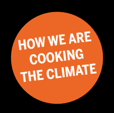 cooking_climate