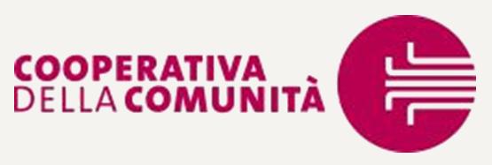 logo_coop_comunita_trasp