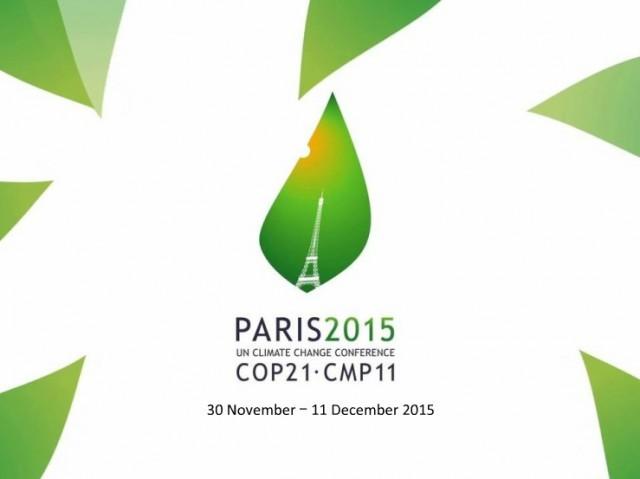 Il punto sulla COP 21 di Parigi, sulle orme del Protocollo di Kyoto