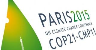 COP 21 di Parigi: al via la Conferenza sul clima