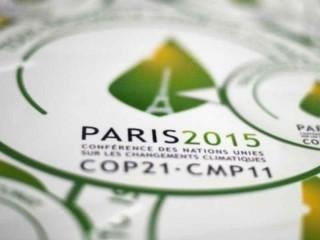 COP 21 di Parigi: c'è l'atteso accordo, ma non è ancora sufficiente
