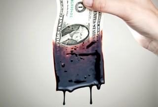 Quanto costa l'incentivazione alle fonti non rinnovabili? Ecco i costi interni ed esterni (esternalità)!