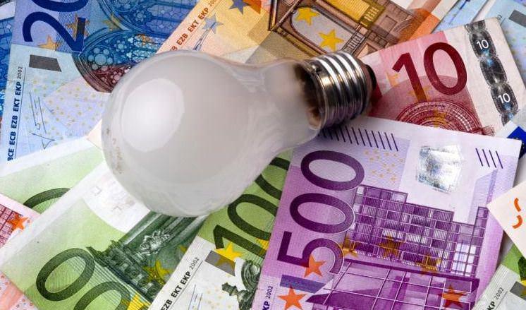 costi energia