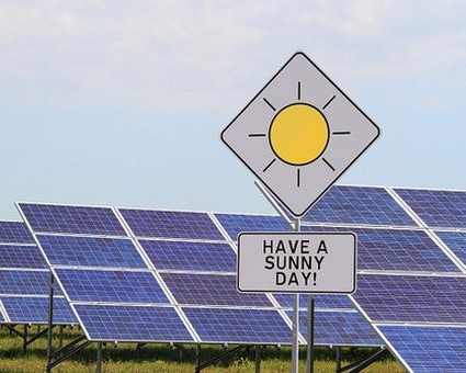 costi-fotovoltaico