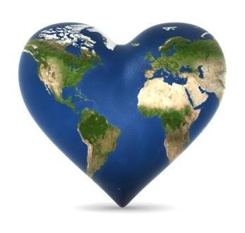 Earth day 2015: oggi si rinnova l'impegno per un ambiente migliore