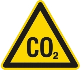 danger-co2-compensazione-co2