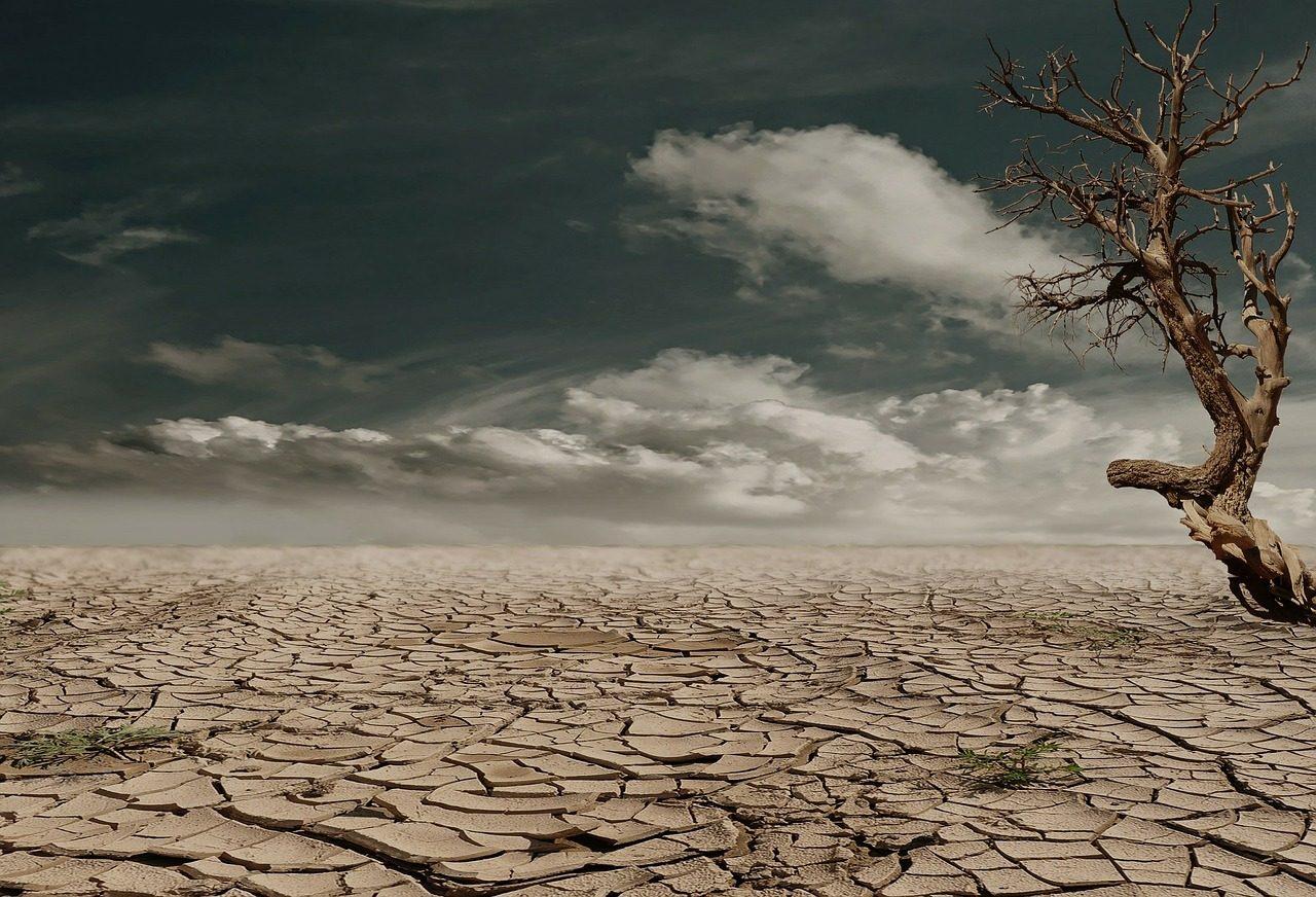 Report IPCC sul Riscaldamento Climatico di 1,5 °C: rischi climatici enormi, i prossimi anni saranno i più importanti della storia