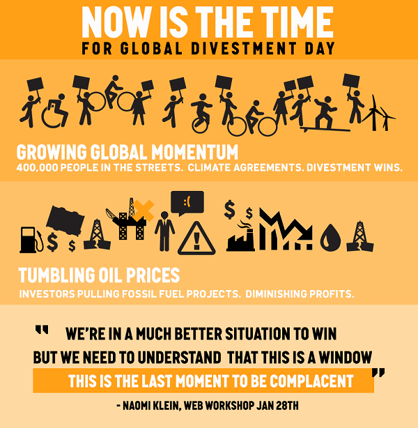 divest_fossil_day