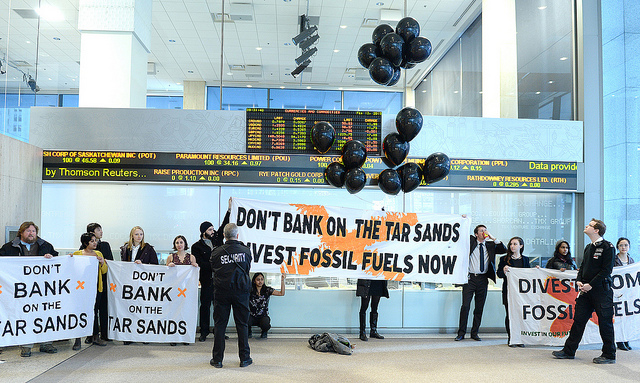 divestment_day_1