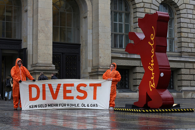 divestment_day_4