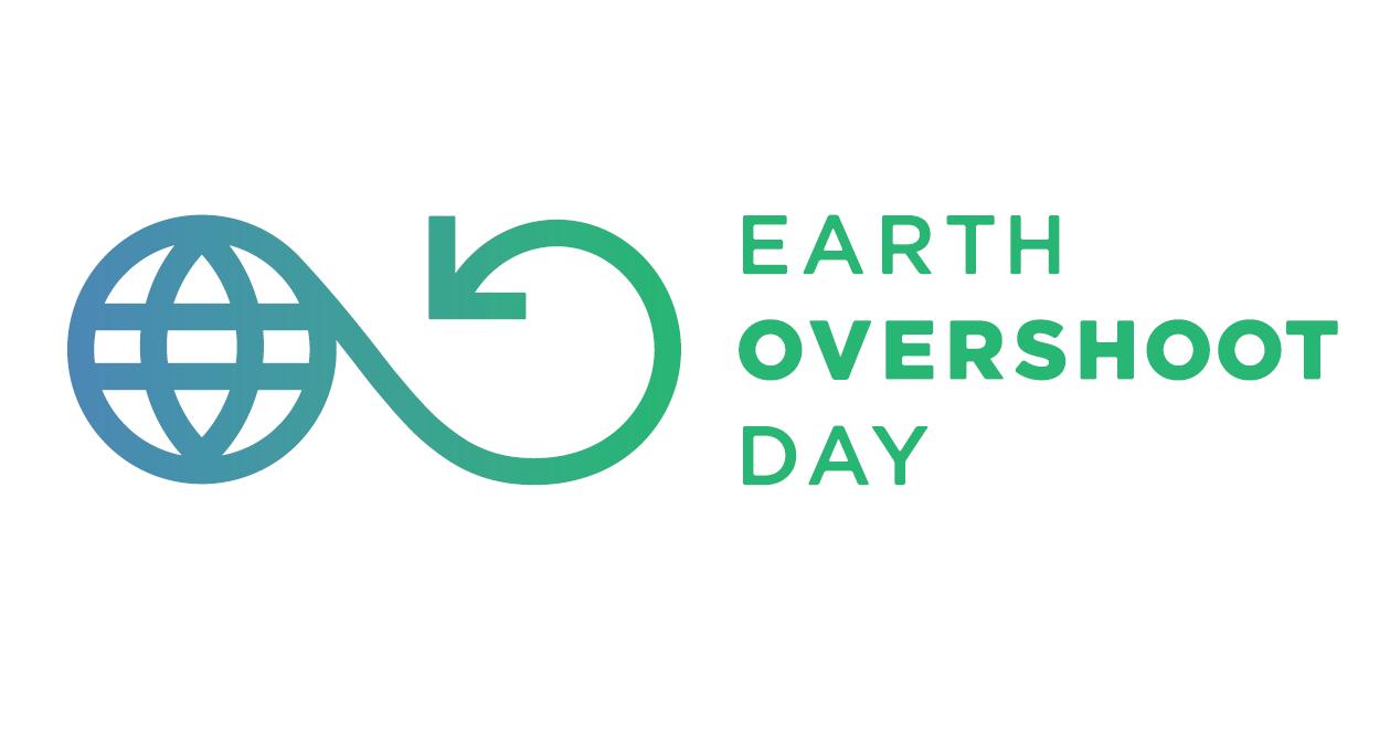 Overshoot day 2019: da oggi siamo in debito con la Terra
