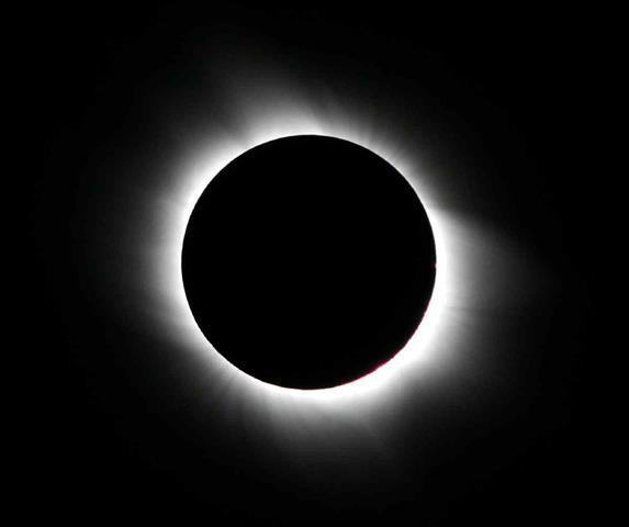 Quando (anche) una eclissi di sole dimostra il valore delle fonti energetiche rinnovabili