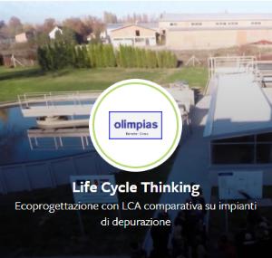ecoprogettazione-ecodesign