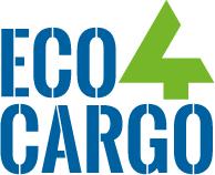 Eco4Cargo