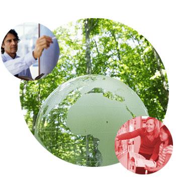 Educazione e formazione ambientale/climatica
