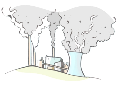 emission-carbon-footprint
