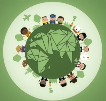emission_trading_scheme