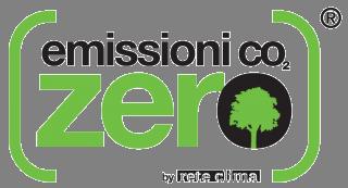 emissioni_zero_CO2-320x173_trasp