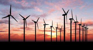 Le energie rinnovabili stanno riducendo le emissioni di gas serra in Europa (e le utility energetiche annunciano lo stop al carbone)