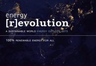 Nel 2050 potremmo essere al 100% rinnovabili! (risparmiando soldi)