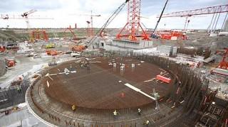 Enel lascia l'EPR francese (nucleare di terza generazione): è troppo caro!