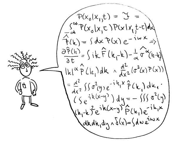 equazione_matematica