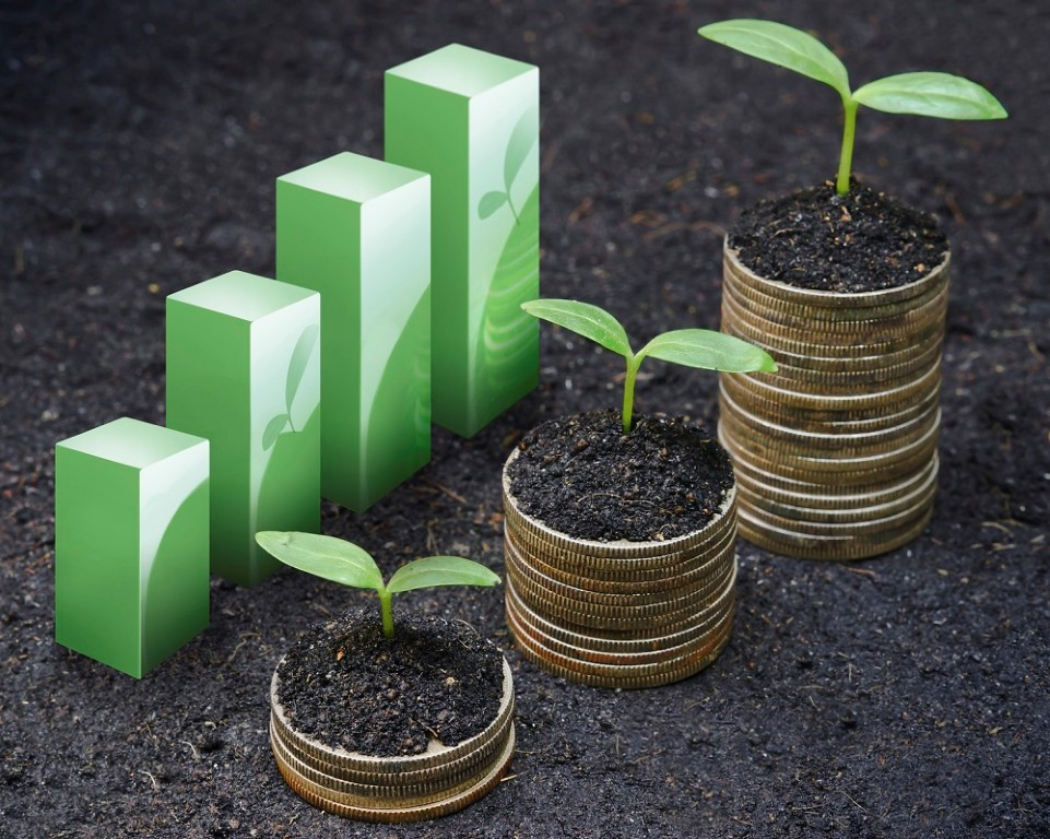 rendicontazione-non-finanziaria-CSR