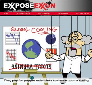"""Quando il cambiamento climatico finisce in Tribunale: il caso di Exxon (e la """"carbon bubble"""" – bolla del carbonio)"""