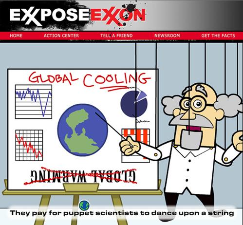 exxon_climate_change