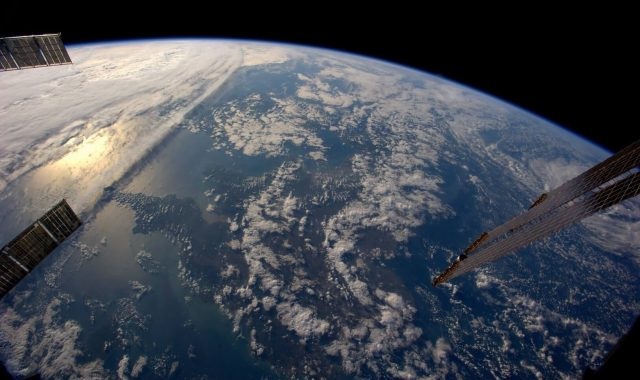 Alterazione delle fasce climatiche in tutto il pianeta: conseguenze su cibo, acqua e salute