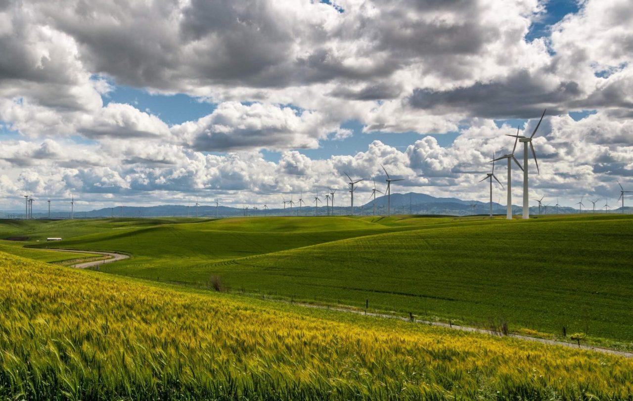 Le fonti rinnovabili hanno superato le fonti fossili, in Italia ed in Europa