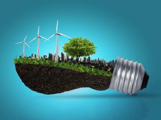 Fonti rinnovabili: molto maggiori i benefici rispetto ai costi (comunicato stampa di Assorinnovabili)