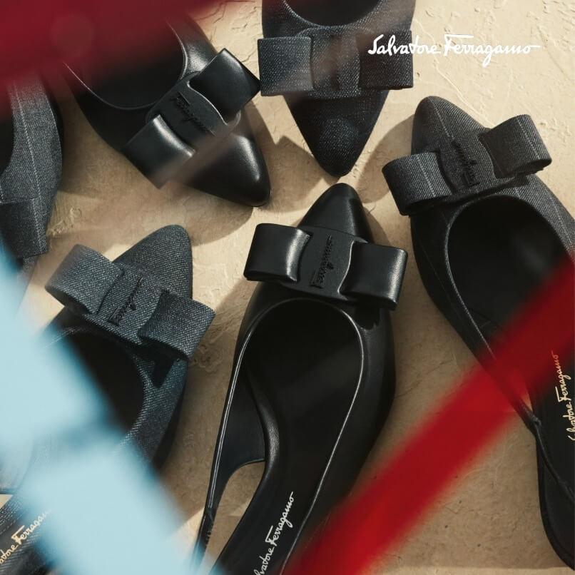 Carbon Neutrality of Fashion