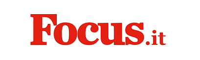 focus.it