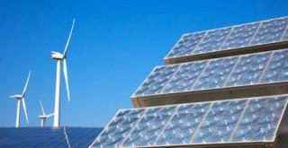 Ruolo delle fonti rinnovabili in Italia: nel 2011 pari al 24% del consumo interno lordo (elettrico) nazionale
