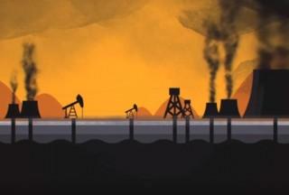 Sussidi diretti ed indiretti ai combustibili fossili in Italia pari a 14,7 miliardi di euro: dopo COP 21 c'è molto da cambiare